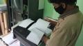Percetakan Al Quran Braille Tangerang