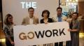 peresmian-merger-rework-dengan-gowork_20181004_001500.jpg