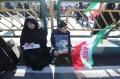 peringatan-41-tahun-revolusi-islam-di-azadi-square_20200221_154535.jpg