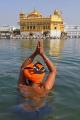 peringatan-kelahiran-guru-sikh-ram-das_20211022_194542.jpg