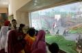 peringati-hari-museum-siswa-kunjungan-ke-museum-ranggawarsita_20191023_184834.jpg