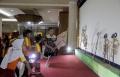 peringati-hari-museum-siswa-kunjungan-ke-museum-ranggawarsita_20191023_185205.jpg