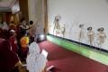 peringati-hari-museum-siswa-kunjungan-ke-museum-ranggawarsita_20191023_185427.jpg