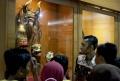 peringati-hari-museum-siswa-kunjungan-ke-museum-ranggawarsita_20191023_185747.jpg