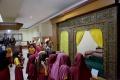 peringati-hari-museum-siswa-kunjungan-ke-museum-ranggawarsita_20191023_185956.jpg