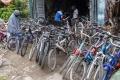 permintaan-sepeda-bekas-meningkat-di-banda-aceh_20201004_205639.jpg