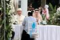pernikahan-vicky-prasetyo-dengan-kalina-ocktaranny_20210314_002720.jpg