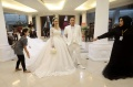 pernikahan-vicky-prasetyo-dengan-kalina-ocktaranny_20210314_003129.jpg