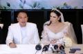 pernikahan-vicky-prasetyo-dengan-kalina-ocktaranny_20210314_003249.jpg