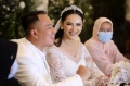 pernikahan-vicky-prasetyo-dengan-kalina-ocktaranny_20210314_003542.jpg