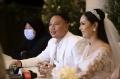 pernikahan-vicky-prasetyo-dengan-kalina-ocktaranny_20210314_003754.jpg
