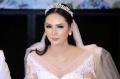 pernikahan-vicky-prasetyo-dengan-kalina-ocktaranny_20210314_004027.jpg