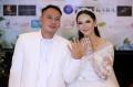 pernikahan-vicky-prasetyo-dengan-kalina-ocktaranny_20210314_004208.jpg