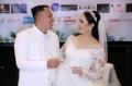 pernikahan-vicky-prasetyo-dengan-kalina-ocktaranny_20210314_004711.jpg