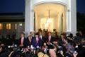 pernyataan-pers-presiden-jokowi_20191020_191516.jpg