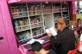 perpustakaan-keliling-di-waduk-pluit-jakarta_20170522_140202.jpg