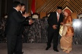 perry-warjiyo-resmi-jabat-gubernur-bank-indonesia_20180524_182958.jpg