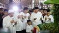 persemayaman-jenazah-ani-yudhoyono-di-puri-cikeas_20190602_154849.jpg