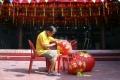 persiapan-imlek-di-vihara-budhi-bhakti-lubuk-baja-batam_20200112_225242.jpg
