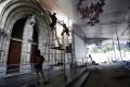 persiapan-natal-di-gereja-katedral-jakarta_20191223_183604.jpg