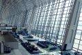 persiapan-terminal-3_20160613_015349.jpg