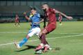 Persib Bandung vs Borneo FC