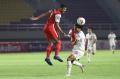 Persija Jakarta Lolos Ke Final Piala Menpora