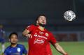 Persija Jakarta vs PSIS Semarang Imbang 2-2 di Laga BRI Liga 1