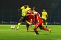 Persija Melaju ke Semi Final Piala Menpora
