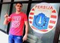 persija-resmi-rekrut-dua-pemain-asing_20141209_190110.jpg
