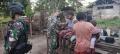 personel-pamtas-yonif-125-berikan-pelayanan-kesehatan-gratis_20201011_153023.jpg