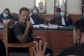 Personel SID Bobby Kool dan Eka Rock Jadi Saksi Sidang Jerinx