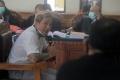 personel-sid-bobby-kool-dan-eka-rock-jadi-saksi-sidang-jerinx_20201021_055817.jpg