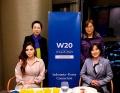 pertemuan-delegasi-w20-indonesia-korea_20210217_090432.jpg