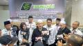 pertemuan-misi-haji-indonesia-dengan-tabungan-haji-malaysia_20190821_213213.jpg