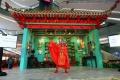 pertunjukan-barongsai-di-lippo-mall-puri-sambut-imlek_20200115_232032.jpg