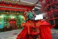 pertunjukan-barongsai-di-lippo-mall-puri-sambut-imlek_20200115_232233.jpg