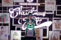 pertunjukan-grand-indonesia-sambut-natal-dan-tahun-baru-2017_20161213_145633.jpg