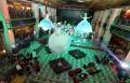 pertunjukan-grand-indonesia-sambut-natal-dan-tahun-baru-2017_20161213_145750.jpg
