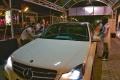 pertunjukan-konser-drive-in-pertama-di-indonesia-di-semarang_20200731_152650.jpg