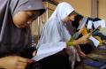Pesantren Kilat di Pondok Pesantren Daarul Hikmah Al-Amal Al-Islamy