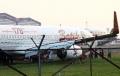pesawat-batik-malaysia-tergelincir-di-bandara-huseinsastranegara_20190620_191720.jpg