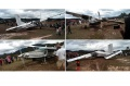 pesawat-susi-air-tergelincir-di-nunukan_20181228_214156.jpg