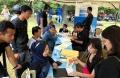 pesta-rakyat-indonesia-di-jepang_20190915_183106.jpg