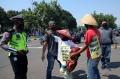 petani-sumatera-utara-demo-di-depan-istana-negara_20200826_172815.jpg