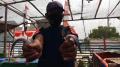 peternak-ikan-lele-kutil-07-cimone-ekspor-ke-malaysia_20211015_135557.jpg