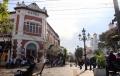 petugas-membersihan-kawasan-cagar-budaya-dan-wisata-kota-lama_20210329_004144.jpg