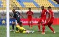 Piala Menpora: Persik Kediri Bungkam Madura United 2-1
