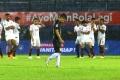 Kalah Adu Penalti dengan PSM Makassar, PSIS Semarang Tersingkir