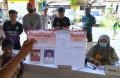 pilkades-serentak-2021-di-kabupaten-bandung_20211020_201514.jpg